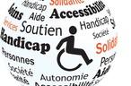 L'obligation d'emploi de travailleurs handicapés est modifiée par décret du 28 janvier