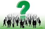 Le « questions-réponses » du ministère du travail concernant le permis de conduire et le CPA