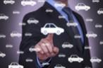Infractions routières des salariés : le régime en vigueur